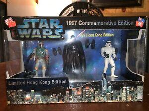 Star-Wars-1997-Commemorative-Edition-Limited-Hong-Kong-Edition-Darth-Vader