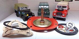 Land-Rover-Serie-2-2a-3-2-25-gasolina-bomba-de-combustible-Diesel-Servicio-De-Reparacion-Kit-272069