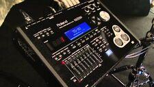 Roland TD30 Drum Sound Module TD-30
