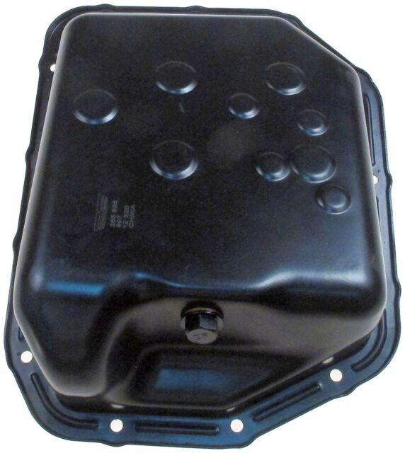 Auto Trans Oil Pan Dorman 265-835