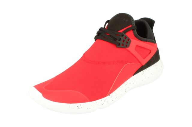 best website cc2a2 c9a8f Nike Air Jordan Fly 89 Mens Trainers 940267 Sneakers Shoes 601