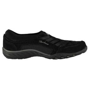 10eu 1467 Zapatos Mujer Impression 40 Skechers 7us Uk Transpirable Duración gwqzx0Up