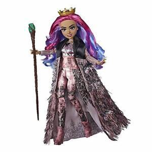 Disney-Descendants-3-Audrey-Doll-Deluxe-Queen-of-Mean-Toy-from-Descendants-Three