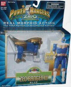 Power Rangers Zeo 5   Power Rangers Zeo 5