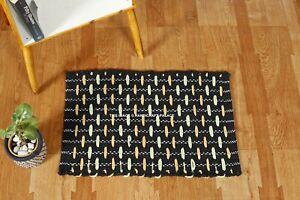 Door-Mat-Doormats-Non-Slip-Indoor-Outdoor-Home-Garden-Mats-Kitchen-Small-Rugs