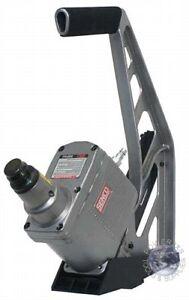 senco shf50 pneumatic hardwood flooring nailer nib ebay rh ebay com