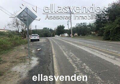 PRO4739 Terrenos en Venta, Jauregui en Allende