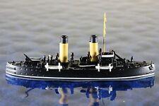 Jermak Hersteller Mercator 428 ,1:1250 Schiffsmodell