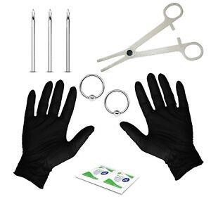 Body-Piercing-Starter-Kit-with-Piercing-Needles-14G-Ball-Closure-Ring-Body-P