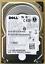 Dell-146-GB-15K-3-5-SP-SAS-M8034