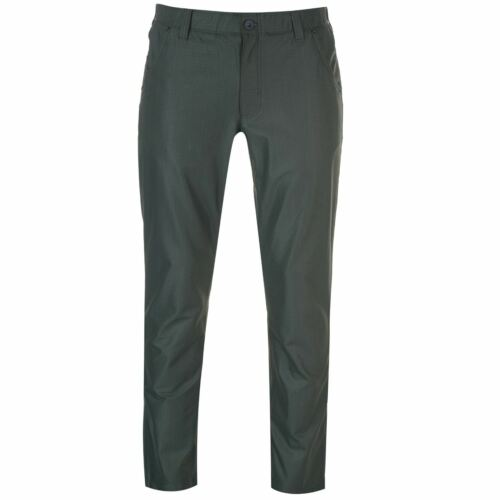 Under Armour Homme Ultimate Pantalon Pants Bottoms