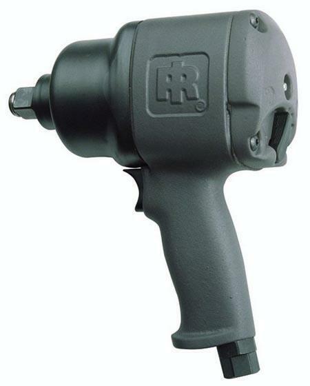 New Ingersoll Rand 2161XP 3/4
