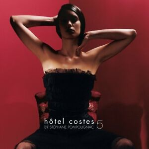 HOTEL-COSTES-VOL-5-2LP-2-VINYL-LP-NEU