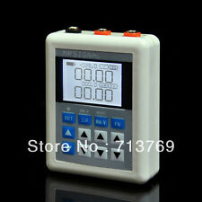 New  Current Signal Generator 4-20mA/0-10V  transmitter PLC Valve Calibration