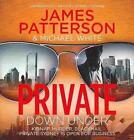 Private Down Under (2013)