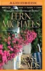 Cross Roads by Fern Michaels (CD-Audio, 2015)