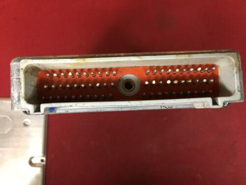 PROGRAMMED PLUG /& PLAY 94 FORD Ranger B4000 4.0 ECU ECM PCM Computer RUT0