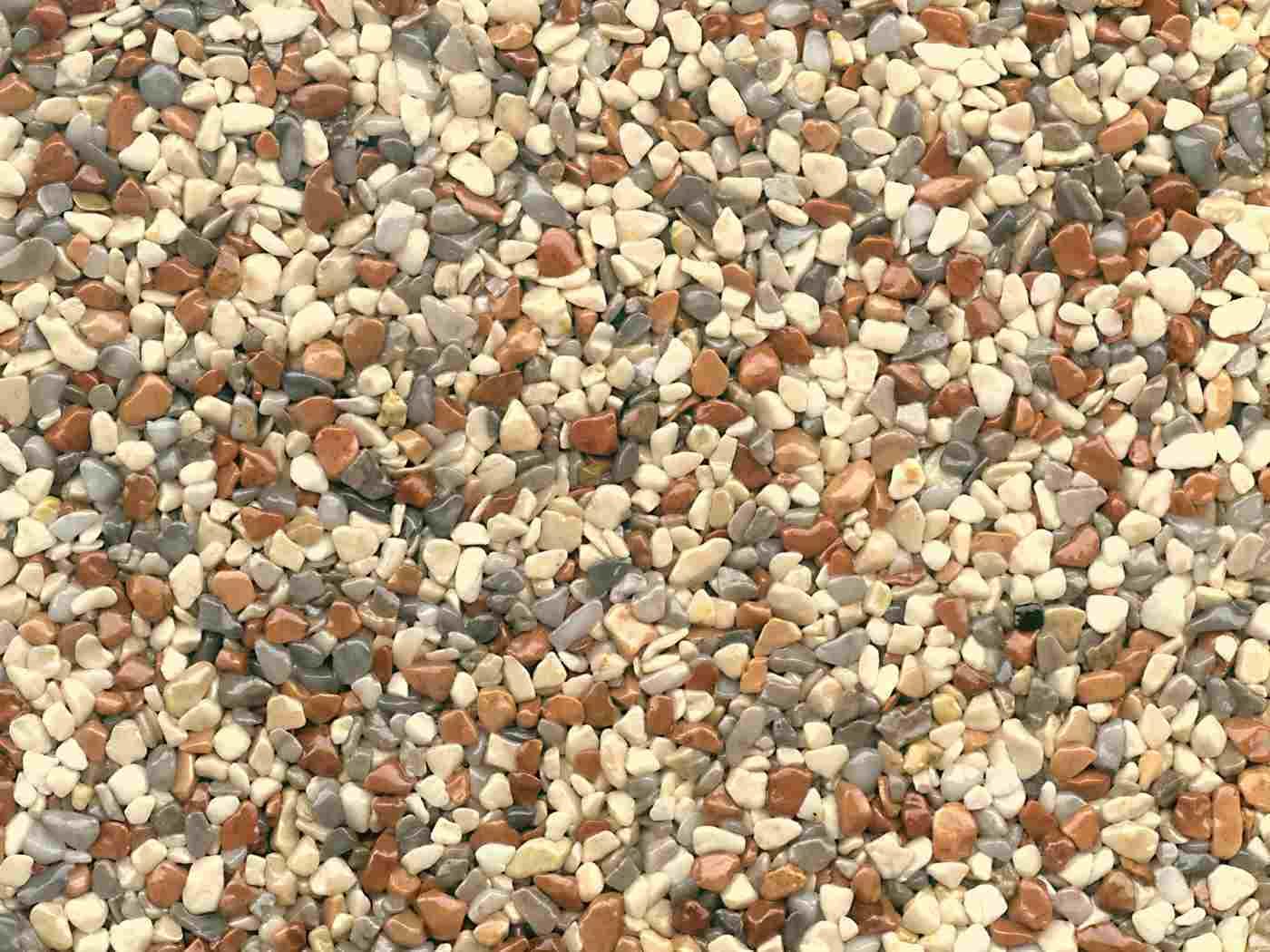 Outdoorset 100m² aussen aussen aussen Steinteppich+Grundierung+Porenfüller Terrasse Balkon 244c18