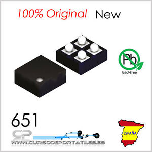 1-Unidad-NCP333FCT2G-NCP333-IC-carga-swith-w-1-5A-4-WLCSP-para-iphone-7-7Plus