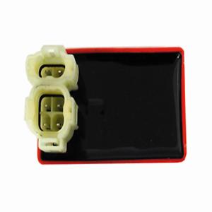 CDI Box For 2000 Honda TRX400EX Sportrax~RICK/'S MOTORSPORT ELECTRICAL INC.