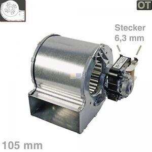 Querstromluefter-105mm-Motor-rechts-Bauknecht-Dimplex-Siemens-st4860