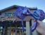 NEW-Disney-Parks-Disneyland-Purple-Potion-Sequins-Minnie-Ears-Headband-Kids-Gift thumbnail 3