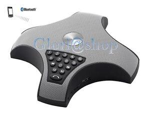 BLUETOOTH-VIVAVOCE-TELEFONO-SMARTPHONE-MINICASSA-SPEAKER-WIFI-CASSA-6W-USB-SD-FM