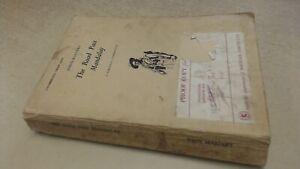The-Road-Past-Mandalay-John-Masters-Michael-Joseph-1961-Paper