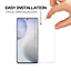 miniature 3 - Screen Protector Antishock for Vivo X60t