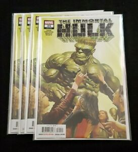 MARVEL-COMICS-IMMORTAL-HULK-35-2020