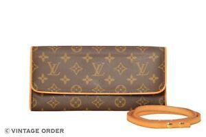 Louis-Vuitton-Monogram-Pochette-Twin-GM-Shoulder-Bag-M51852-YG01024