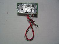Schematic C161086-001 Rev B Circuit Board Free Shipping