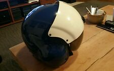 Gentex SPH-5 Helicopter Flight Helmet brand new