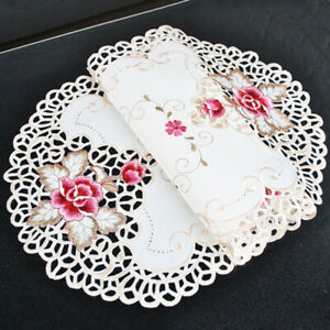 Oval-Edge-Table-Runner-Floral-Lace-Embroidered-Tablecloth-Dining-Table-Decor