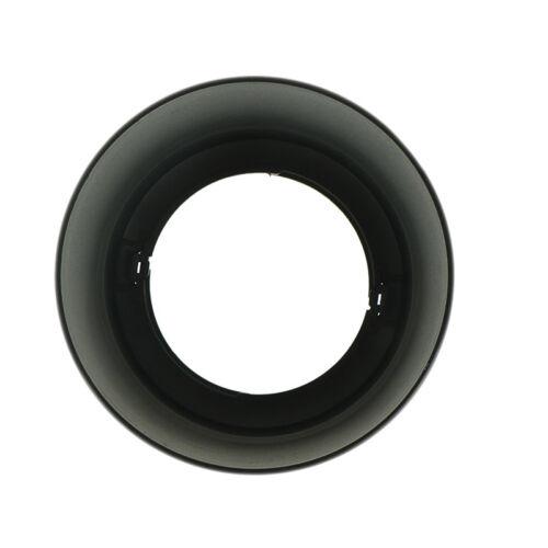 ET65B Round Lens Hood For CANON EF 70-300mm f//4-5.6 DO IS USM  GQRDUK Ri