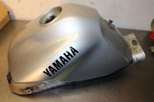 YAMAHA-TDM-850-4TX-reservoir-C1-5
