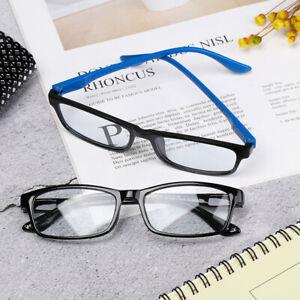 Doble-foco-Cuidado-visual-Gafas-Gafas-de-ampliacion-Gafas-de-lectura