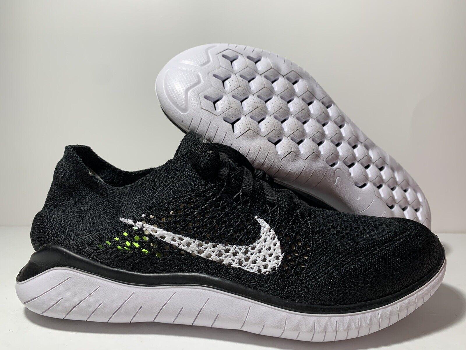 التخفيف افتراء شيئا ما Nike Free Run 2018 Trainers Mens Claudiastories Com