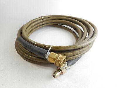 Ridgid Genuine OEM Replacement High Pressure Hose # 308835038