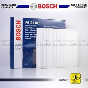CABINA-filtro-antipolline-CHRYSLER-FIAT-PANDA-500-500-C-1-2-1-4-1-3-1-1-FORD-KA-M2106