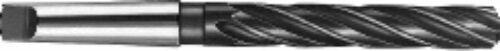 61//64  HSS Core Drill Bit Taper Shank Four Flute Michigan Drill Series 522