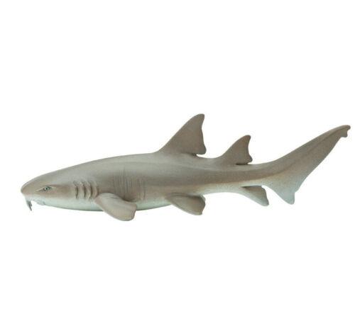 NURSE SHARK Replica #200629 ~ FREE SHIP//USA with $25 SAFARI Products