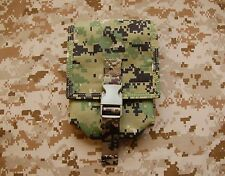 Replica AOR2 NVG Battery Pouch Pouch 6074 No Easy Day DEVGRU SEAL Team 6 NSWDG