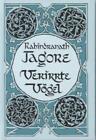Verirrte Vögel von Rabindranath Tagore (2011, Gebundene Ausgabe)