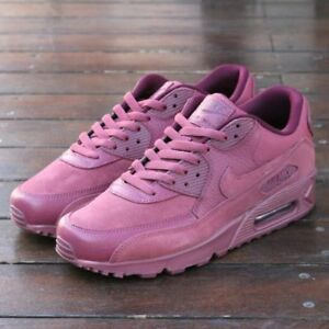 best cheap 1a10f 51211 Image is loading Nike-Air-Max-90-Premium-700155-601-Vintage-