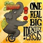 One Real Big Identity Crisis 0080687048168 by Permanent Markers CD