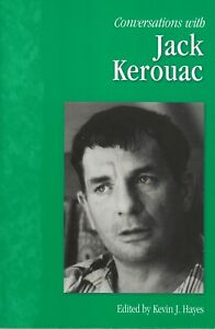 CONVERSATIONS-WITH-JACK-KEROUAC-2005-FIRST-EDITION-BEAT-GENERATION-ON-THE-ROAD