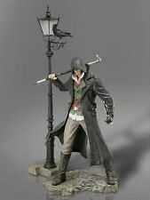 Assassin´s Creed Syndicate PVC Statue Jacob Frye