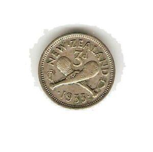 xdg coin