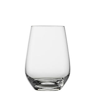Schott Zwiesel Vina Beer / Water Tumbler (Set of 6)